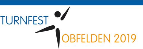 Turnfest 2019 in Obfelden