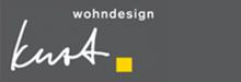 Kurt Wohndesign